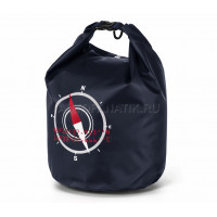 Sac impermeabil BMW Yachtsport